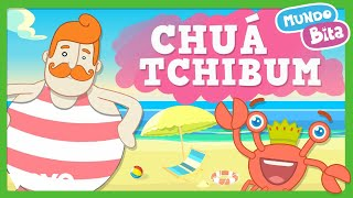 Mundo Bita - Chuá Tchibum thumbnail
