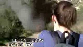 Video UFO-OVNI Encuentro con Alien - Tacoma Feb-14 2005 download MP3, 3GP, MP4, WEBM, AVI, FLV Oktober 2017