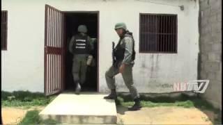 Activaron OLP en La Sábila y Urb. Alí Primera de Barquisimeto