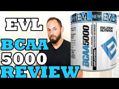 evlution-nutrition-bcaa-5000-supplement-review