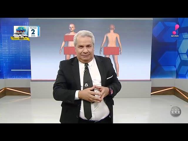 """sddefault Sikêra Jr. detona Xuxa: """"Ex-rainha pedófila e fazendo apologia às drogas"""" (veja o vídeo)"""