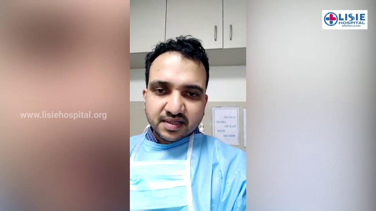 First case of Hot Axios LAMS in Kerala! Lisie Gastroenterology | Success Story #Gastroenterology
