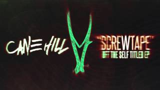 Cane Hill - Screwtape