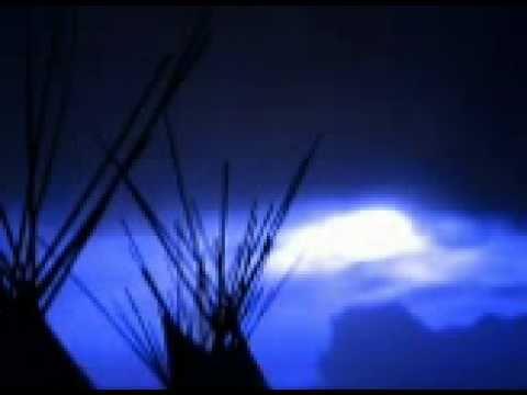 Gene Brave Rock-Prayer-