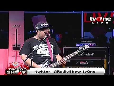 TEBAR PESONA @RadioShow_tvOne