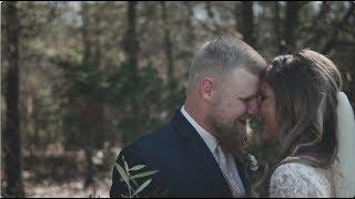 Logan & Carley