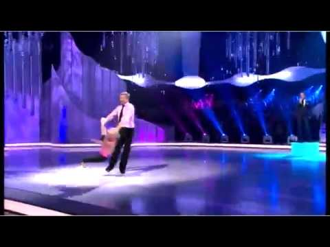 Jayne Torvill & Christopher Dean- Why Do Fools Fall In Love? 10 DOI