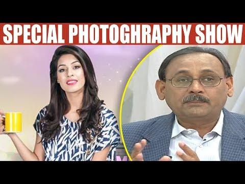 Mehakti Morning With Sundas Khan - 5 March 2018   ATV