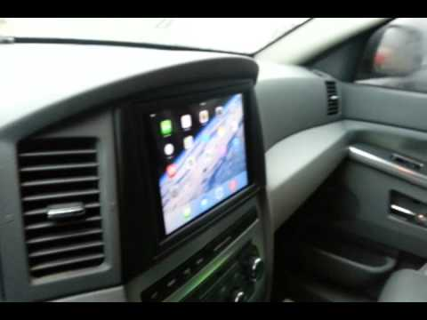 Hqdefault additionally X Lg as well Dodge Journey Wrap Front together with Jeep Grand Cherokee Summit Interior besides Hqdefault. on jeep grand cherokee car