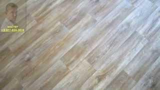 видео Какой линолеум на кухню | Ремонт квартир своими руками