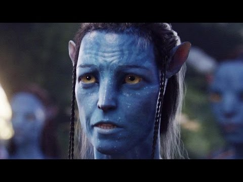Dumb Things In Avatar That Everyone Just Ignored
