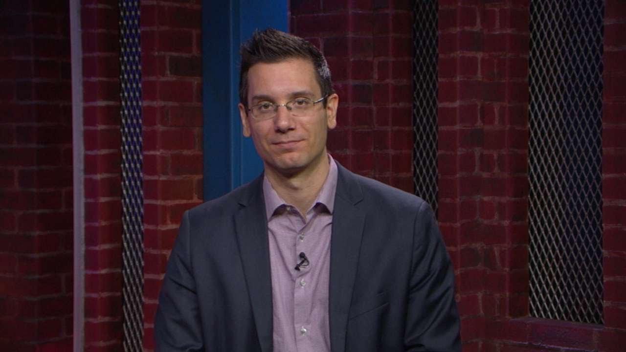 Ej Beat Reporter S Inbox Ny Mets Anthony Dicomo Youtube A memoir,' @anthonydicomo, joins @brianneedsanap on #amazinavenueinconversation. youtube
