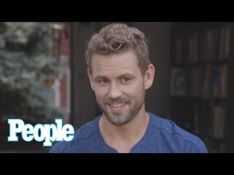 'Bachelor' Nick Viall Reveals His Biggest Turn Offs | People NOW | People