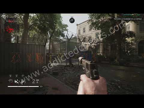 OVERKILL's Walking Dead Cheat   Aimbot   Unlimited Ammo & ALOT MORE! by AddictedCheats thumbnail