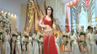 I Ho Gayi Tun...bandh kar angrezi dhun..sunn desi beat mein * Bollywood mix I - bollywoodfan66