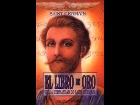 el-libro-de-oro-de-saint-germain-completo-📟📀📒