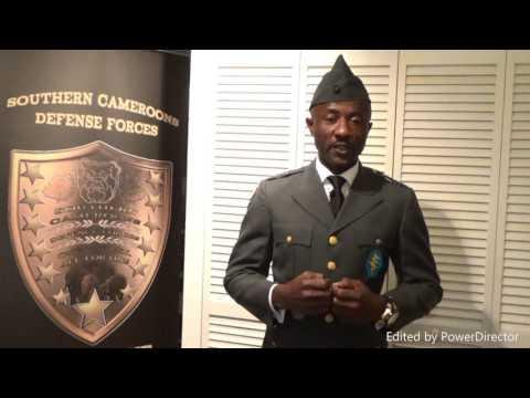 20th May Charade Shutdown SCDF Central Command