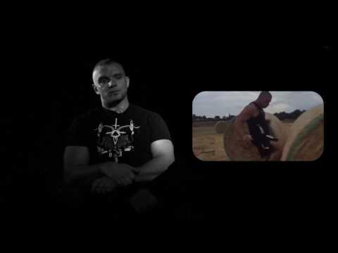 беседа с Владимиром Епифанцевым