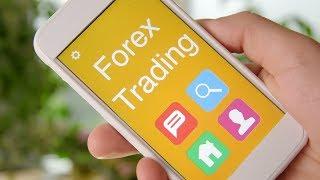 Как заработать на Форекс. AMarkets Your Online Broker