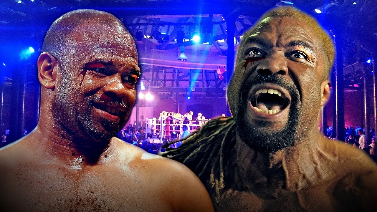 10 Boxers That Fought DANGEROUSLY Into OLD AGE