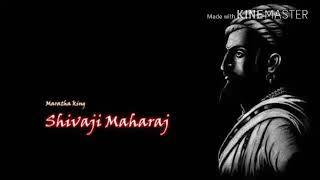 Bagtos ky mujara kr status ||tath hotil mana || Mujara kr|| बघतोस काय मुजरा कर.||ShivJayanti special