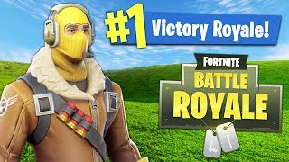 TOP FORTNITE PLAYER!! 5,600+ KILLS & 310+ WINS! (Fortnite Battle Royale)