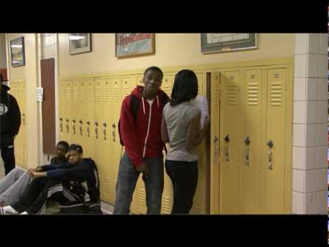 J. Smith - Smile Girl [Music Video]