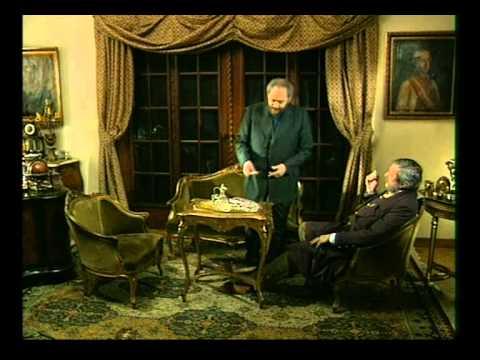 Dug iz Baden Badena (2000) The Debt From Baden Baden (ceo film)