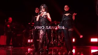 Video Camila Cabello, Pharrell Williams - Sangria Wine (Español). download MP3, 3GP, MP4, WEBM, AVI, FLV Agustus 2018