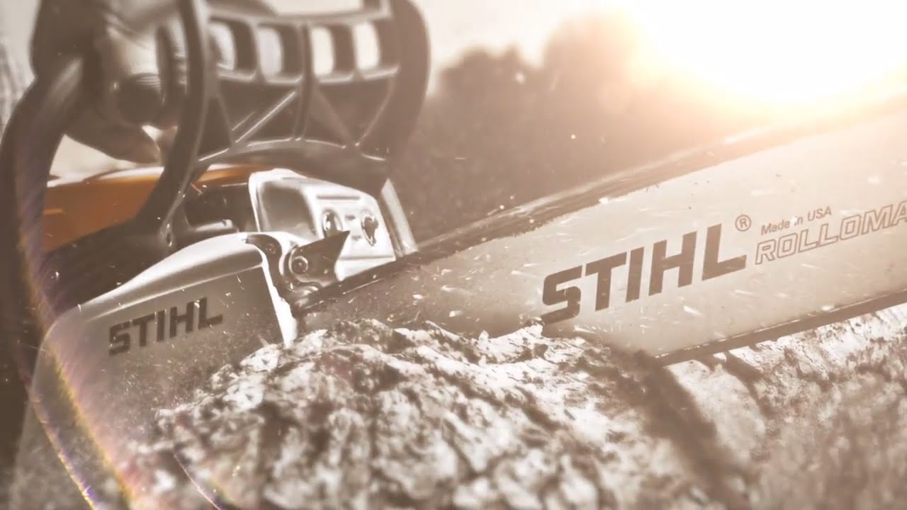 stihl chainsaws wallpaper. stihl - real people stihl chainsaws wallpaper