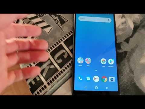 Asus ZenFone Max Pro M1 с TMALL AliExpress тимолл Алиэкспресс. Лучший телефон с Nfc за 10 тысяч руб