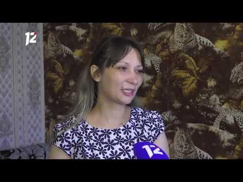 Омск: Час новостей от 28 мая 2020 года (17:00). Новости