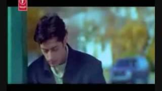 priyanshu chatterjee - ishq hua & Bakhuda tumhi ho