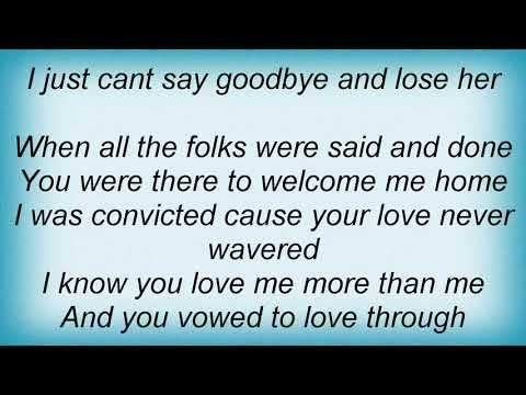 Anthony Hamilton - Her Heart Lyrics