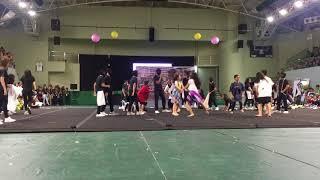 "Batch 2023 Interbatch Dance Performance ""Child Labor"" SILVER WINNERS!"