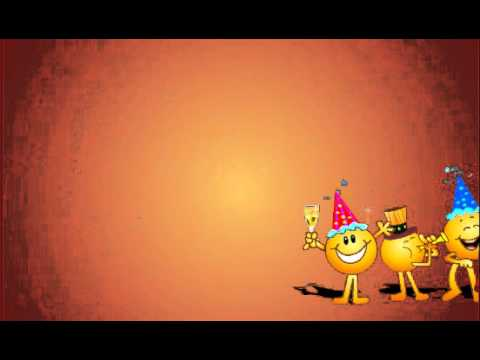 Happy Birthday Greeting Cards, Ecards Free Download - YouTube - birthday greetings download free