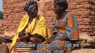 Repeat youtube video ex besnijdster