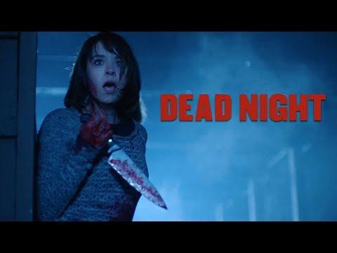 Dead Night - Official Movie Trailer (2018) Mp3