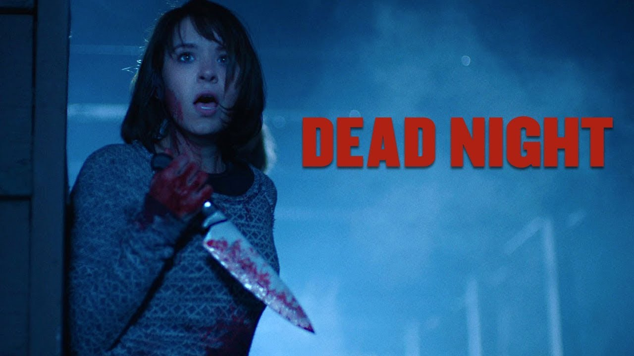Dead night 2017 yts yify movie torrent, direct download or watch.