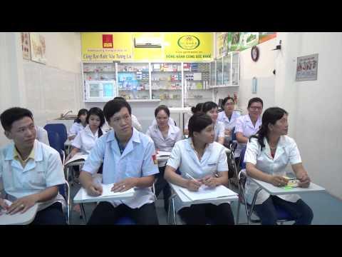 Thương hiệu Việt, Hàng Việt với cuộc sống - Số thứ 3: Chủ đề Giáo dục