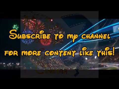 Musical Journeys Thru Cinema (Channel Trailer)