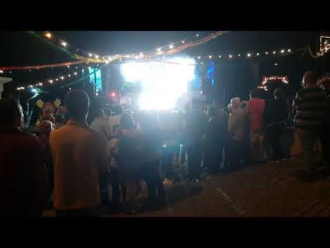 FESTA 2018 SETEMBRO - FORNOS DE ALGODRES - FIGUEIRÓ!