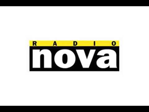 Download Isaac Delusion - Midnight Sun (Radio Nova)