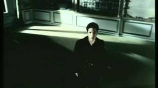 Watch Richard Marx At The Beginning video