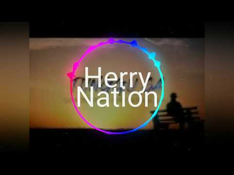 Herry Nation - Tunggu Sa GBF Ft.Glenn Sebastian