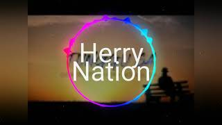 Download Lagu Herry Nation - Tunggu Sa GBF ft.Glenn Sebastian mp3