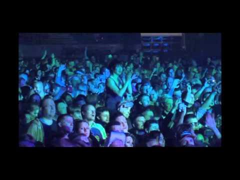 dr bombay - calcutta live from we love the 90s oslo