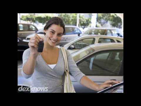 Hertz Car Rental Mansfield OH 44906-2325