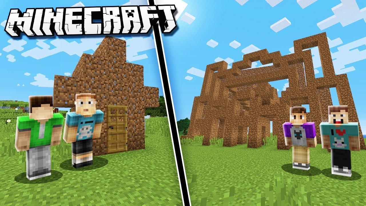 the-pals-noobs-vs-pro-dirt-house-minecraft-noob-vs-pro-battle