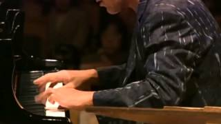 Joe Hisaishi - A Wish To The Moon Concert 2003